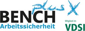 BENCHPlusX - Arbeitssicherheit Bremen