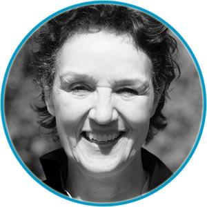 Sabine Rodenbeck